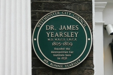 yearsley2