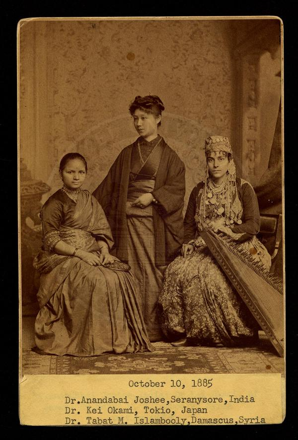 century hindu single women Yes, a lot of hindu women are discriminated against and oppressed (19th century): 10 hindu women you should know and why you should know.