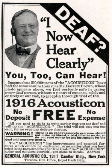 acousticon1916
