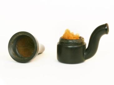 artificial-eardrum-106