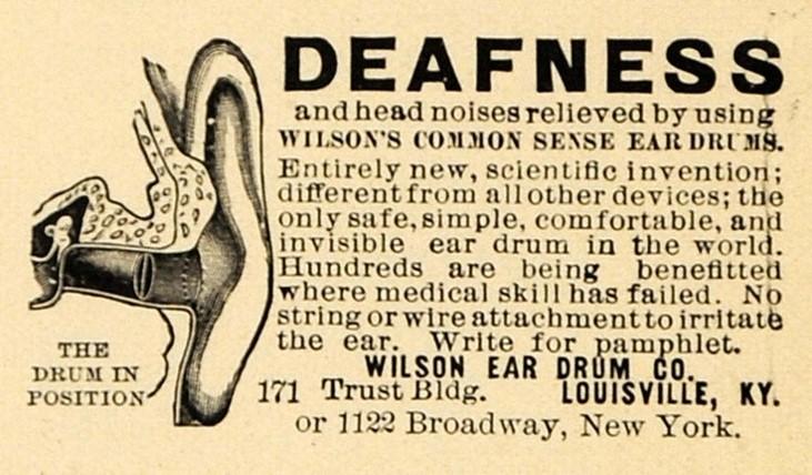 Ad_WilsonEardrum_1890s