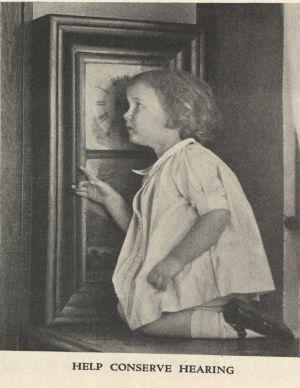 HN_Oct1935